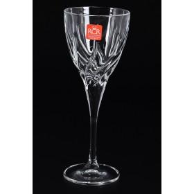 28277 Набор бокалов д/вина 180мл