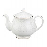 Чайник заварочный фарфор LEFARD Вивьен 264-500 450 мл