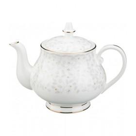 264-500 Чайник завар.450мл Вивьен