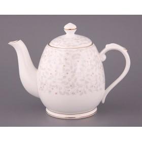 264-499 Чайник завар.500мл Вивьен