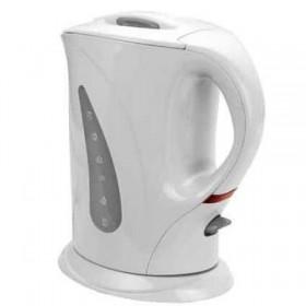 KIA-6100 Чайник электр. 1.7л
