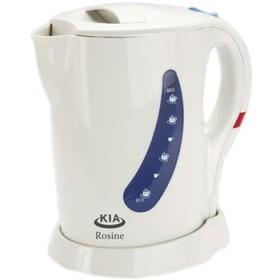 KIA-6119 Чайник электр. 1.0л