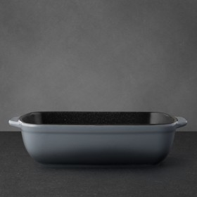 Блюдо для запекания керамика BergHoff БГ 1697008 прямоугольное 27 х 17 х 7 см