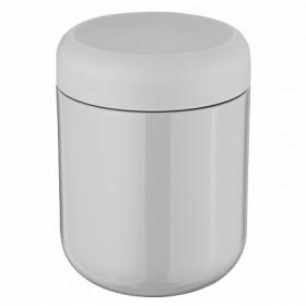 Контейнер для хранения продуктов BergHoff БГ 3950133 нержавеющая сталь 0,5 л