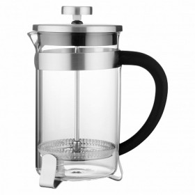 БГ 1100084 Чайник завар.д/чая/кофе 0,8л