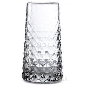 0832/34 Набор стаканов 340мл/6шт