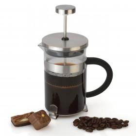БГ 1100147 Чайник завар.д/чая/кофе 0,6л