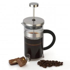 БГ 1100146 Чайник завар.д/чая/кофе 0,35л