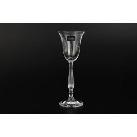 Набор рюмок для водки Crystalite Bohemia Antik 24741 60 мл