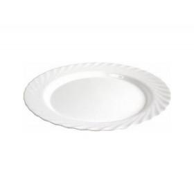 Набор тарелок сервировочных Luminarc Trianon D8818 6 шт*27 см