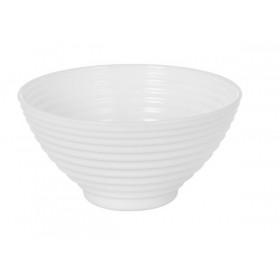 Салатник стекло Luminarc HARENA L2971 белый 11 см