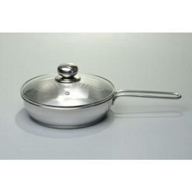Сковорода блинная L53124 24 см