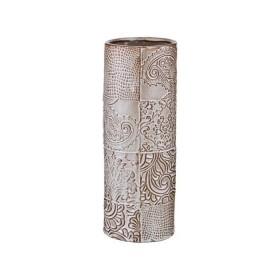 Ваза для цветов фарфор Lefard 146-1042 21,3 см