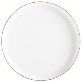 Тарелка обеденная фарфор Maxwell & Williams Кашемир MW583-EF0111 26,5 см