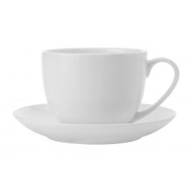 MW583-BC1884 Чайная пара 280мл Кашемир