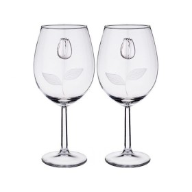 307-168 Набор бокалов д/вина 2шт/550мл
