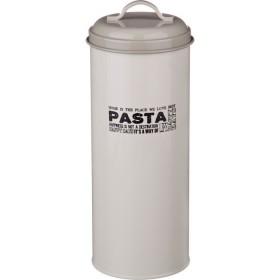790-104 Емкость д/пищ.продукт.Спагетти