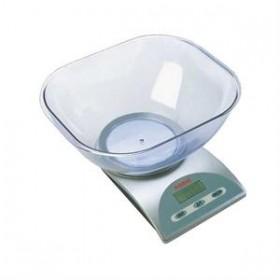 Весы кухонные электронные ВК-1