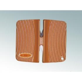 Точилка для ножей двусторонняя Borner 3300156