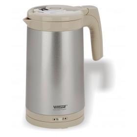 VS-122 Чайник электр 2.0л