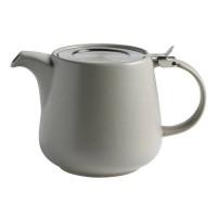 MW580-AY0296 Чайник 1,2л Оттенки серый