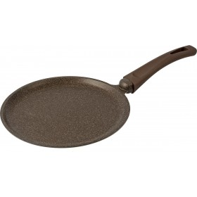 Сковорода блинная Мускат 24088П 24 см