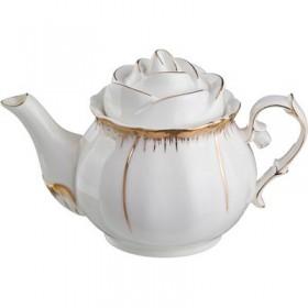 590-026 Чайник завар.450мл Цвет.симф.
