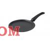 Сковорода блинная TimA Шеф Индукционная 2408I 24 см