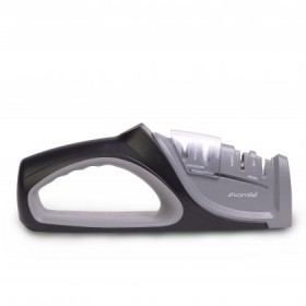 Точилка для ножей Kamille 5704 21,5*4,5*9 см