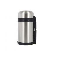 Термос металлический Bekker BK-4160 1,5 л