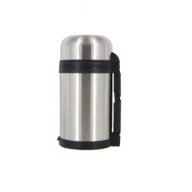 ВК-4156 Термос 0,6л