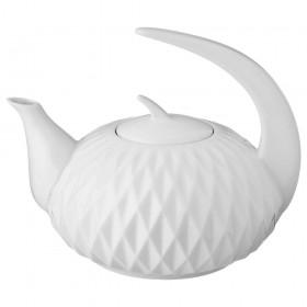 374-067 Чайник заварочный 900мл Жасмин.