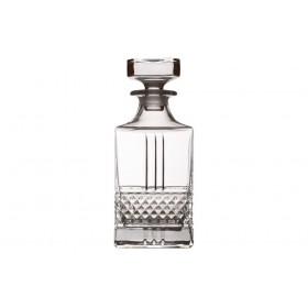 Декантер для крепких спиртных напитков Maxwell & Williams Verona MW793-JQ0006 0,75 л
