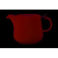 MW580-AY0419 Чайник 0,6л Оттенки бордо