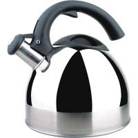 ВК-S310 Чайник мет.2.8л