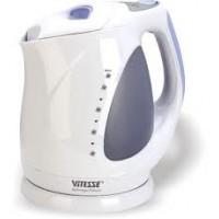 VS-102 Чайник электр 2.3л