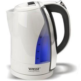 VS-139 Чайник электр.VITESSE