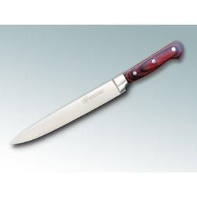 VIENNA Нож кованый разделочный 20см.