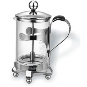 "Кофеварка ""френч-пресс"" (400 мл) (Zita)  VS-1800"