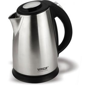 VS-128 Чайник электр.