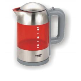 VS-113 Чайник электрический 1.5л