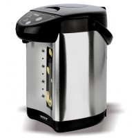VS-125 Чайник-термос