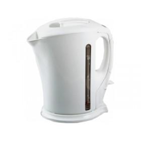 ЕКТ-6230 CL Чайник ELEKTA