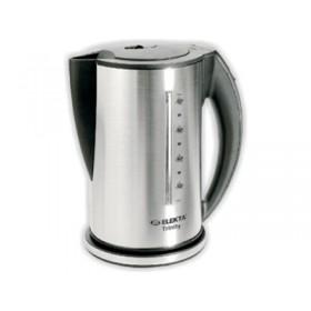 ЕКТ-S2700CL Чайник ELEKTA