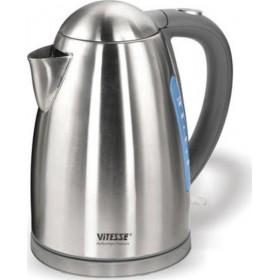 VS-111 Чайник электр.1.7л
