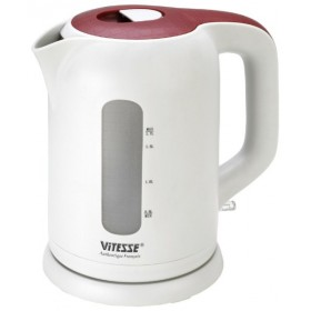 VS-147 Чайник электр.VITESSE