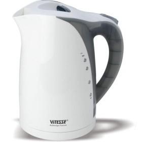 VS-141 Чайник электрический