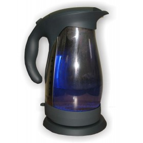 VS-106 Чайник электр 1.7л