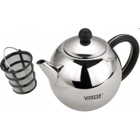 VS-1236 Чайник заварочный 1л VITESSE