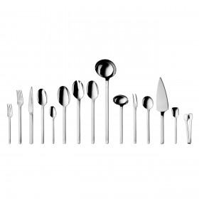 Набор столовых приборов Berghoff Essence БГ 1272605 72 предмета